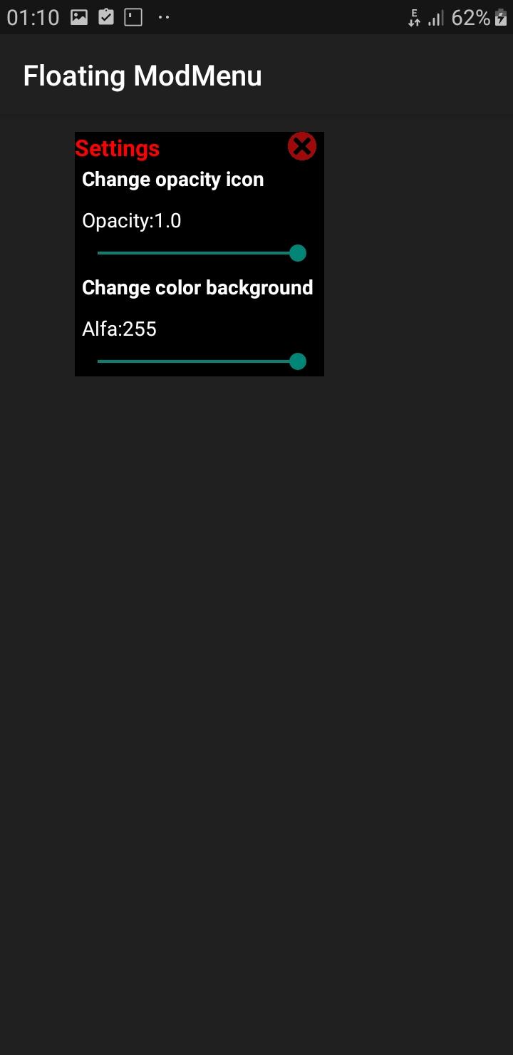 Screenshot_20190608-011047_Floating%20ModMenu.jpg
