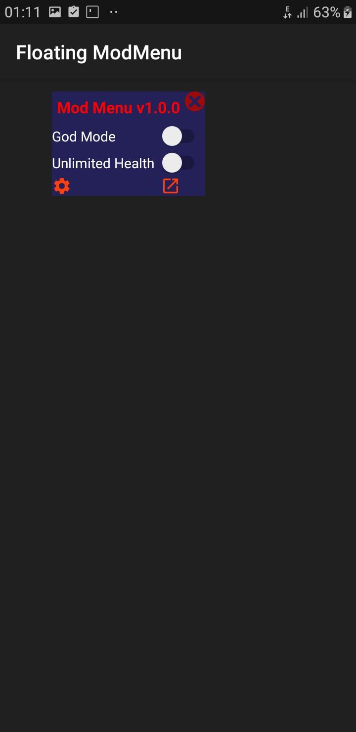 Screenshot_20190608-011129_Floating%20ModMenu.jpg