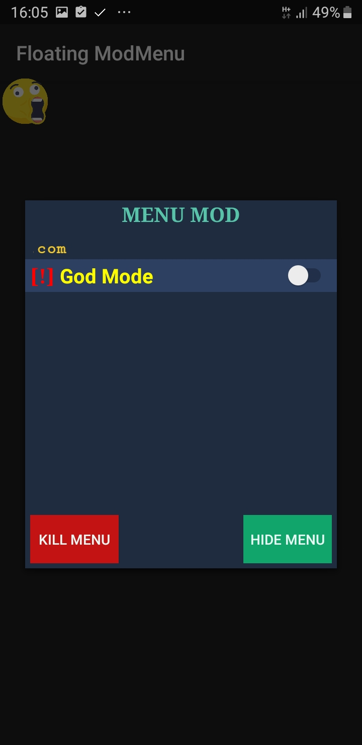 Screenshot_20190709-160530_Floating ModMenu.jpg