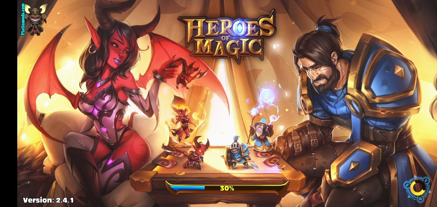 Screenshot_20201011_173745_com.rmg.heroesofmagic.jpg