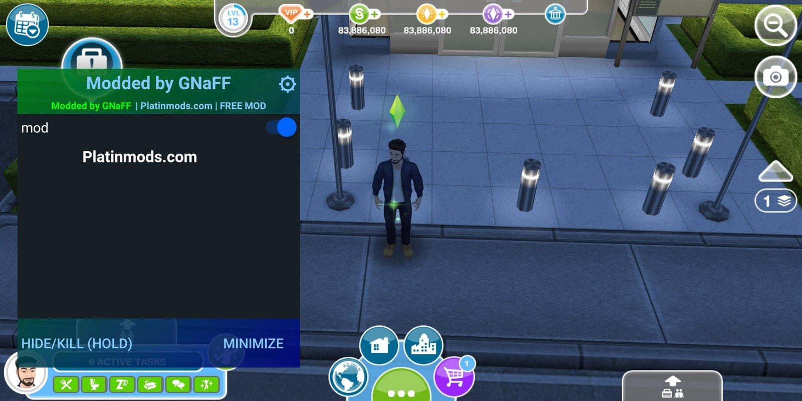 Screenshot_2021-05-15-00-18-14-385_com.ea.games.simsfreeplay_row.jpg