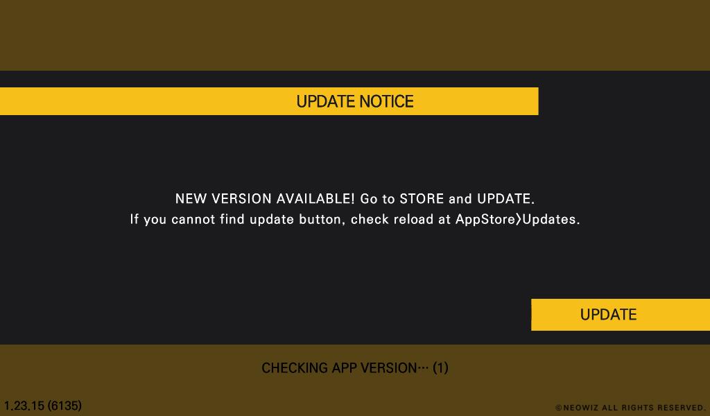 Screenshot_2021-09-15-11-43-16.png