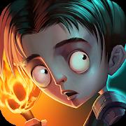 the greedy cave mod apk 2018