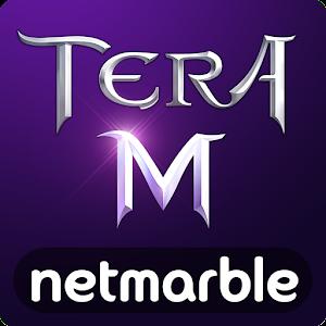 TERA M - platinmods com - Android MODs | iOS MODs
