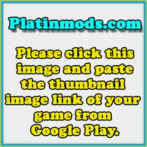 thumbnailexample.jpg
