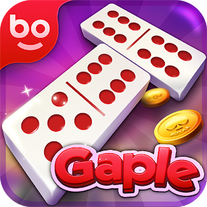 Domino Gaple Online v1.4.5 - Platinmods.com - Android ...