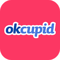 A apk okcupid list hack [Tweak Hack]