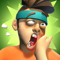 Slap Kings Ver. 1.3.2 MOD APK | 1 HIT | NO ADS - Platinmods.com - Slap Kings Ver. 1.3.2 MOD APK | 1 HIT | NO ADS - Platinmods.com <p>Download Slap Kings Ver. 1.3.2 MOD APK | 1 HIT | NO ADS - Platinmods.com for FREE 1. Your device must be rooted. 2. Your device must be full patched. How to? Read:Tutorial - How To Login With Google+ Or Facebook App On Modded Games 3. Install original game from playstore or use original game APK when uploaded here. If you have original game already installed, skip 3. & 4.. 4. Start original game and login once with Google+. 5. Close game and install unsigned APK over the playstore version (don't remove the original game). Google+ login possible? Yes. Facebook login possible? Yes. Specific Game Account login possible (for example: HIVE)? Yes. Get Dota 2 hacks for free on freecheatsforgames.com</p> - Free Cheats for Games