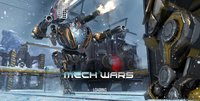Screenshot_2020-09-30-18-25-26-581_com.momend.mechwars.jpg
