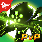 League of Stickman - Best action game(Dreamsky) v5.9.9 MOD APK - Platinmods.com - League of Stickman - Best action game(Dreamsky) v5.9.9 MOD APK - Platinmods.com <p>Download League of Stickman - Best action game(Dreamsky) v5.9.9 MOD APK - Platinmods.com for FREE 1. Your device must be rooted. 2. Your device must be full patched. How to? Read: Tutorial - How To Login With Google+ Or Facebook App On Modded Games 3. Install original game from playstore or use original game APK when uploaded here. If you have original game already installed, skip 3. & 4.. 4. Start original game and login once with Google+. 5. Close game and install unsigned APK over the playstore version (don't remove the original game). Google+ login possible? Yes. Facebook login possible? Yes. Specific Game Account login possible (for example: HIVE)? Yes. Get League of Legends hacks for free on freecheatsforgames.com</p> - Free Cheats for Games
