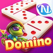 Higgs Domino V1 64 Mod Apk Platinmods Com Android Ios Mods Mobile Games Apps