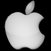 JB iOS 12 ✓] Archero Ver  1 1 2 MOD | God Mode | One Hit