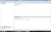 Hacking Unity Games with  Net Reflector (Assembly-CSharp dll Hacking