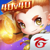 ANDROID PRIVATE SERVERS | platinmods com - Android MODs
