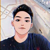 Mika Cybertron