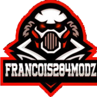 Francois284Modz
