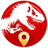 Jurassic World Alive MOD APK | Inf. Battery | VIP Enabled | Map Hack | Always Perfect