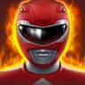 Power Rangers All Stars MOD Menu APK | Enemies Low ATK | One Hit Kill |