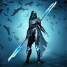 Age of Magic MOD Menu APK | One Hit Kill | God Mod