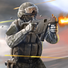 Bullet Force MOD Menu APK | 20 Features! | ESP | Inf. Ammo, Grenades, Cash  | Radar | & much more!