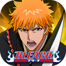 死神BLEACH-正版授權手遊 MOD APK | Damage Multiplier | Defense Multiplier |