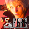 Final Fantasy Brave Exvius (JP) MOD Menu APK | God Mode | Weak Enemies | Instant Win | Burst Limit