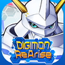 DIGIMON ReArise (Global) MOD Menu APK | Attack x1-x100 | Defense x1-x100 | Unlimited Skills & MORE