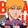 BLEACH Mobile 3D (Global) MOD APK | Damage Multiplier | Defense Multiplier |