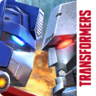 TRANSFORMERS Earth Wars MEGA MOD Menu APK | 10 Features! | Damage, Defense, Easy Win & much more!