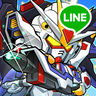 Line Gundam Wars MOD Menu APK | 8 Features! | Damage | Defense | Skills | Easy Win & MORE
