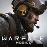 Warface Global Operations MOD Menu APK | Rainbow Chams | Wallhack |