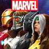 Marvel Contest of Champions MOD Menu APK | Damage x1- x100 | Defense x1-x100 | Spam Skills & MORE