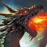 Dragon Chronicles Strategy Card Battle MOD Menu APK | Damage & Defense Multiplier | Skills & more! |