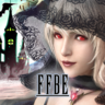 Final Fantasy Brave Exvius (Global) MEGA MOD Menu APK | Enemies Low HP, ATK, Def | Instant Win+Burst