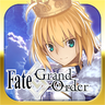 Fate/Grand Order (English) MOD Menu APK | Dumb Enemies | Damage + Defense Multipliers & more |