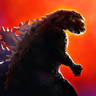 Godzilla Defense Force MOD Menu APK | Coins | Xnium | Moonstone | Card Powder | Boss Time |