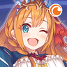 Princess Connect! Re: Dive (EN) MOD Menu APK | Dumb Enemy | Damage | Defense | Crit & more |