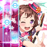 BanG Dream! Girls Band Party! (Global) MOD Menu APK | HP Increase | Always Perfect | Easy Mode |