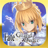 Fate/Grand Order (TW) MOD Menu APK | Dumb Enemies | Damage + Defense Multipliers & more |